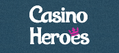 casinoheroes13