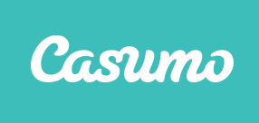 casumonya